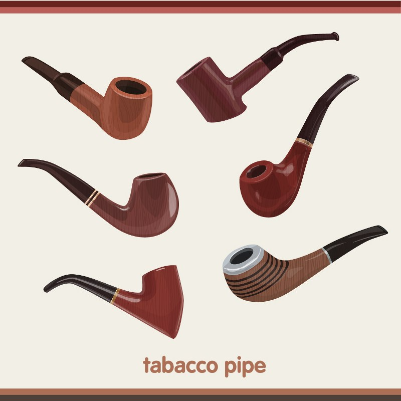 pipe_2_